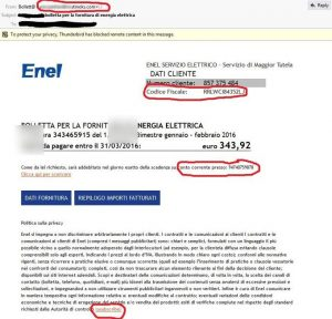 enel_note_censored-kLTH--680x653@LaStampa.it