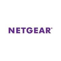 logo netgear